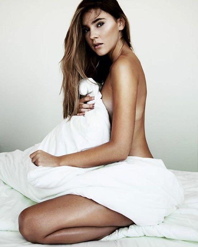Stefanie Giesinger | Stefanie Giesinger | Instagram posts ...