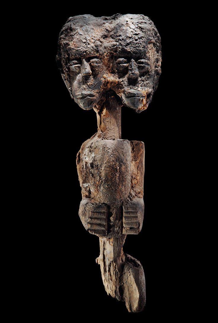 indigenous african art Find afro from a vast selection of folk art & indigenous art get great deals on ebay.