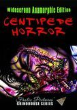 Centipede Horror [DVD] [1982]