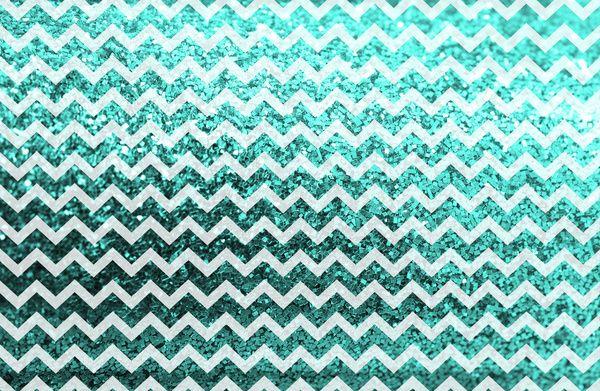 157 Best 2 Textures Amp Wallpaper Chevron Moroccan Art