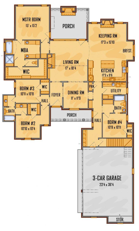 louisiana raised cottage house plans house plans amp home designs