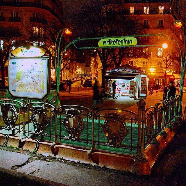 Place de la Nation, heading to the studio for my 20:30 Wednesday yoga classes. This is so Paris : newspapers street seller next to a Métropolitain station. . . . #placedelanation #nation #france #parisjetaime #parismonamour #topparisphoto #paris #seemyparis #parisian #europetrip #loveparis #love #city #JustLiveBarefoot #parisianstreets #instaparis #igersfrance #igersparis #parismaville #europe #travel #fashion #music #romantic #unlimitedfrance #wanderlust #igdaily #TheParisGuru