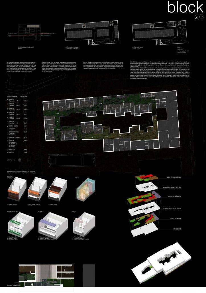43 best ww raw ishinomaki march 2014 images on pinterest - Cm4 arquitectos ...