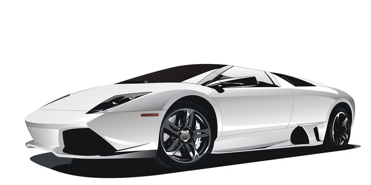 http://coolest-cars-2014.blogspot.com/  #Coolest #Cars #2014 #Car #Luxury #Vehicle #Sports_Car #Fast #Beautiful #Power #Ferrari #Lexus #Porsche #Lamborghini #Racing