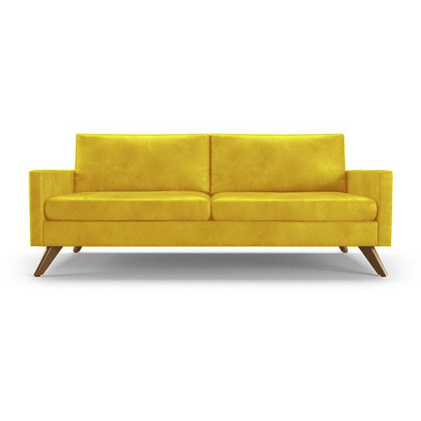 1000 ideas about Yellow Leather Sofas on Pinterest  : b1d5277709eb321f0d6e8d561cfad3d3 from www.pinterest.com size 600 x 600 jpeg 16kB