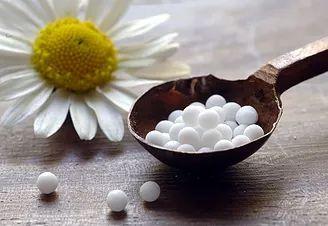 Zpracování placenty | Homeopatika