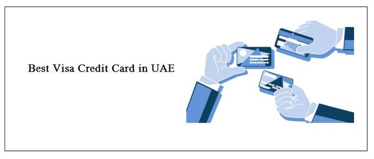 credit card transfer uae