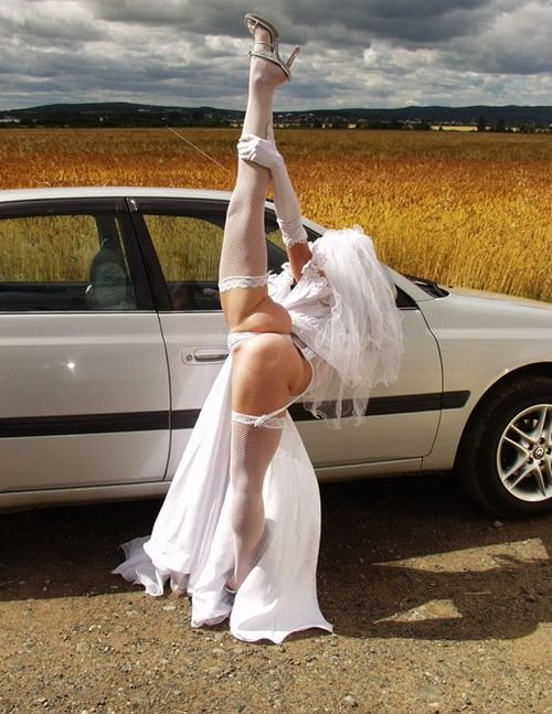 Casually, not Directory sexy brides here are