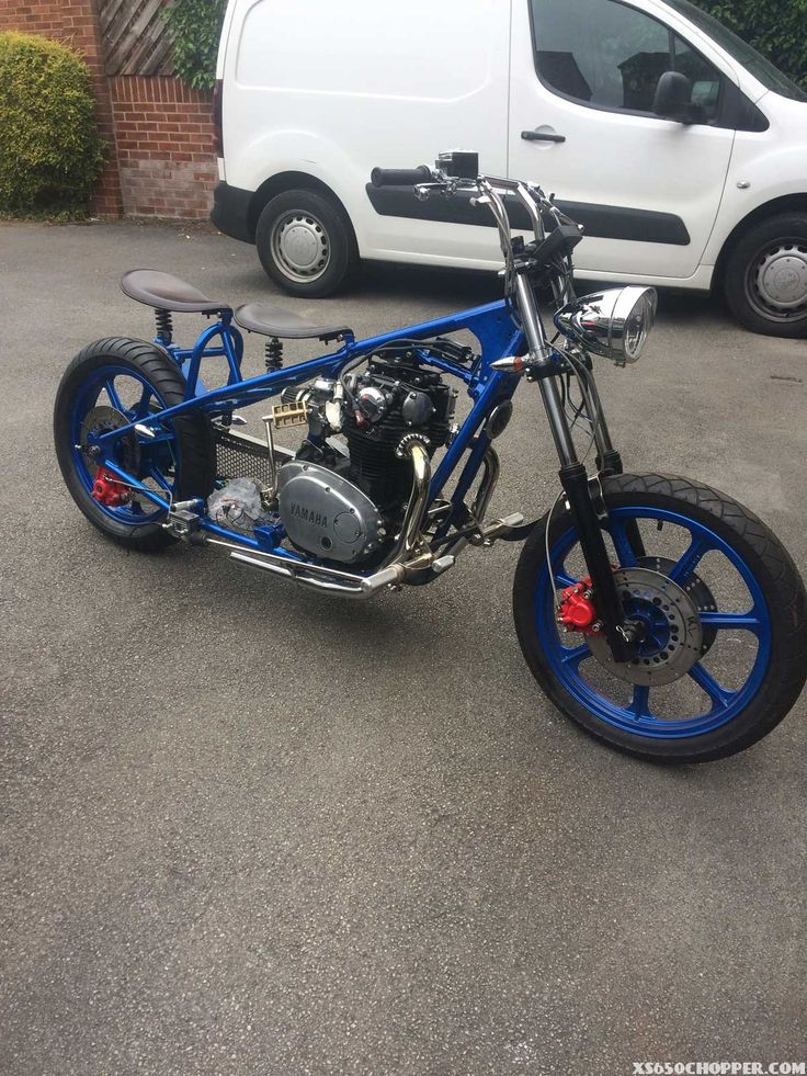 Check out this duel bobber. What do you think?