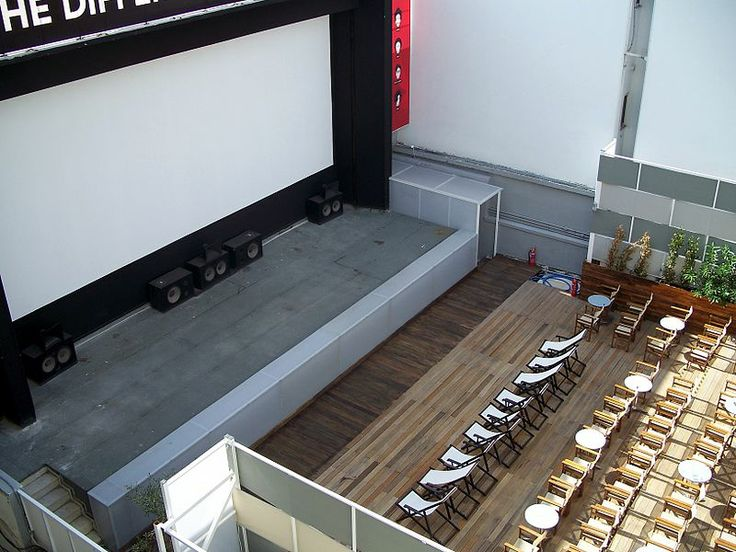 File:Open air movie theater at Athens.jpg