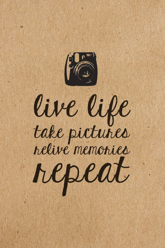 Photographer Quotes 24 Best Photography Quotes & Funnies Images On Pinterest  Photo .