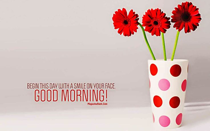 Good Morning Beautiful Quotes Messages With Images Good Morning Beautiful Quotes Messages With Images good morning quotes and images good morning beautiful quotes images good morning nice quotes with pictures good morning messages with quotes and pictures text messages for good morning good morning quotes with photos