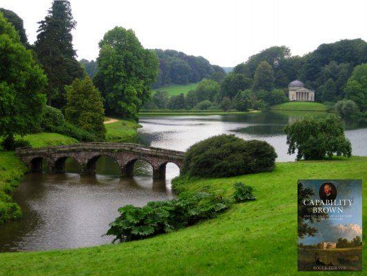 57 best english landscape garden images on pinterest english d stanley dixon architect contact english gardensenglish workwithnaturefo