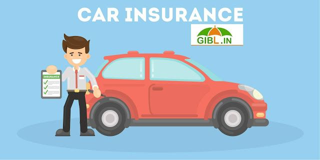 Why Should You Buy Comprehensive Car Insurance Policy Low Car