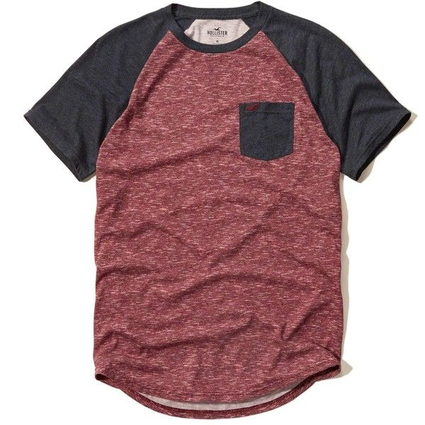 Best 25 henley top ideas on pinterest long sleeve tees for Best henley long sleeve shirts