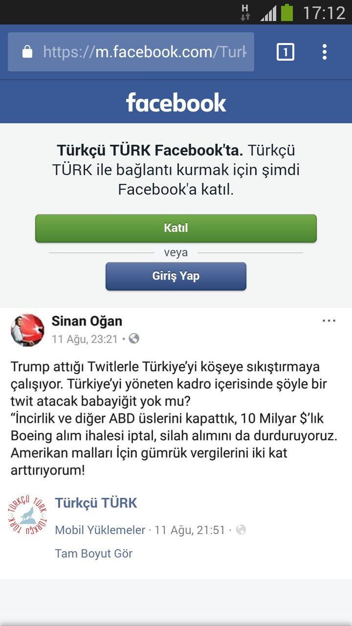 Mehmet Ali Adli Kullanicinin A Pinterest E Kaydettiklerim Panosundaki Pin Gercekler