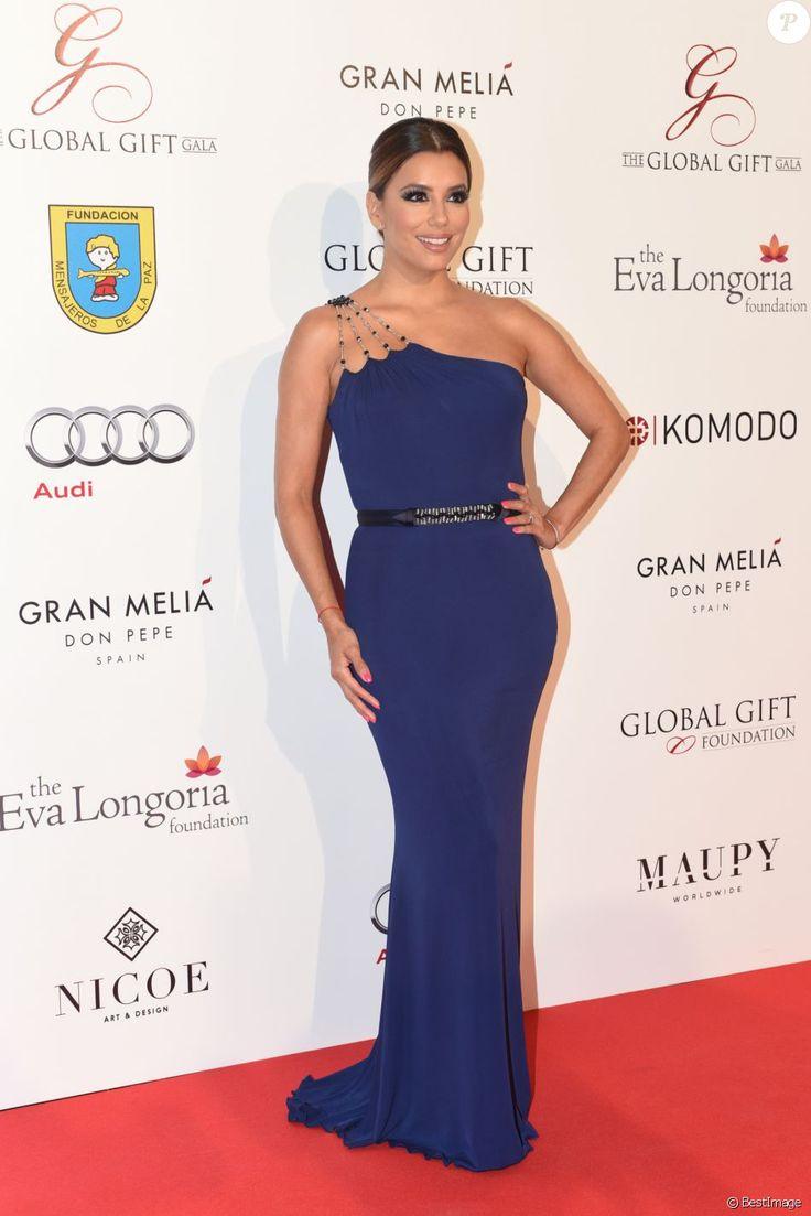 93 best Eva Longoria images on Pinterest | Eva longoria, Cannes ...