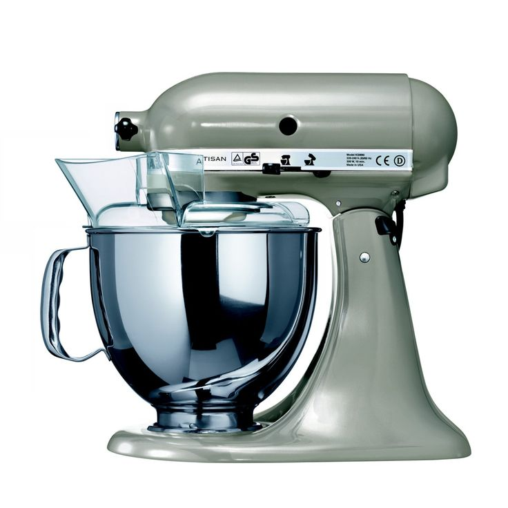 17 best ideas about kitchenaid prix on pinterest thermomix prix prix de g - Prix du robot thermomix ...