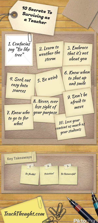 ten-survival-secrets-for-teachers