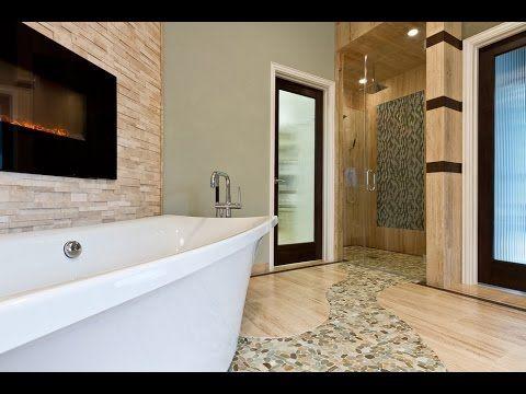 Bathroom Tile | Bathroom Tile Ideas