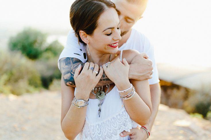 Was ihr zum Foto Shooting anziehen könnt – Inspiration Tipps Ideen Kleidung – Jennifer Omer