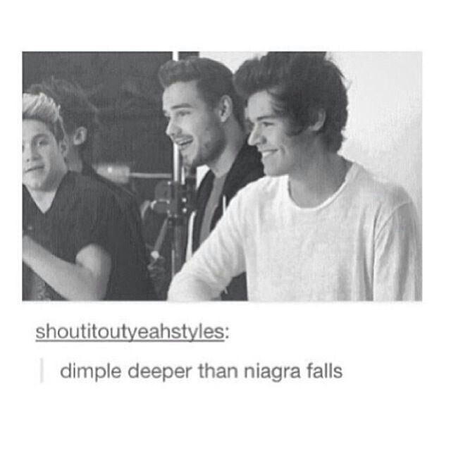 MY QUOTEV USERNAME IS Madison Easley . Check out my punk Harry fanfiction called 'Regrets' maybe? :) xo