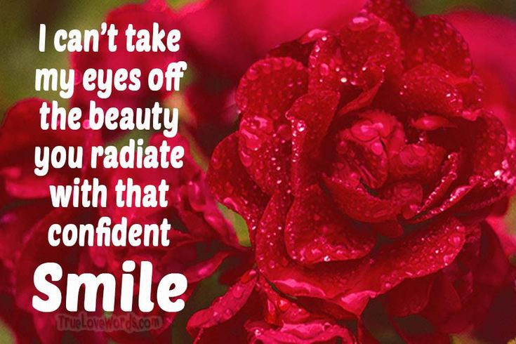 100 Beautiful Compliments for Girls   Compliments for