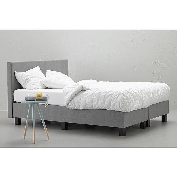 complete slaapkamer wehkamp ~ lactate for ., Deco ideeën
