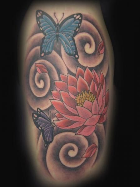 best 25 japanese flower tattoo ideas on pinterest japanese tattoos japan tattoo and japanese. Black Bedroom Furniture Sets. Home Design Ideas
