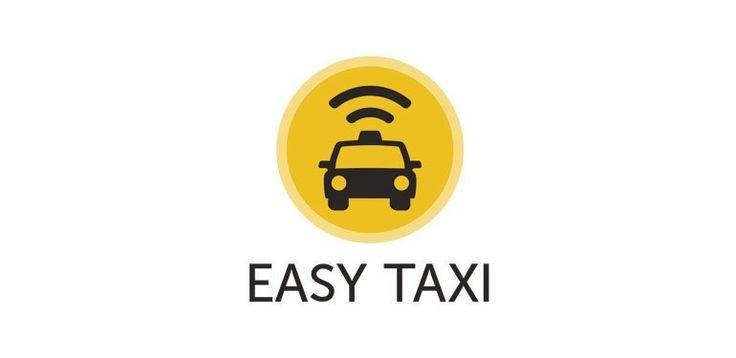 Twitter Digits crea alianza con Easy Taxi - http://webadictos.com/2015/12/03/twitter-digits-crea-alianza-con-easy-taxi/?utm_source=PN&utm_medium=Pinterest&utm_campaign=PN%2Bposts