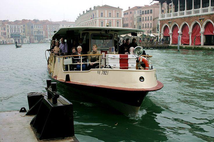 No-Budget Tips for Venice & Mestre