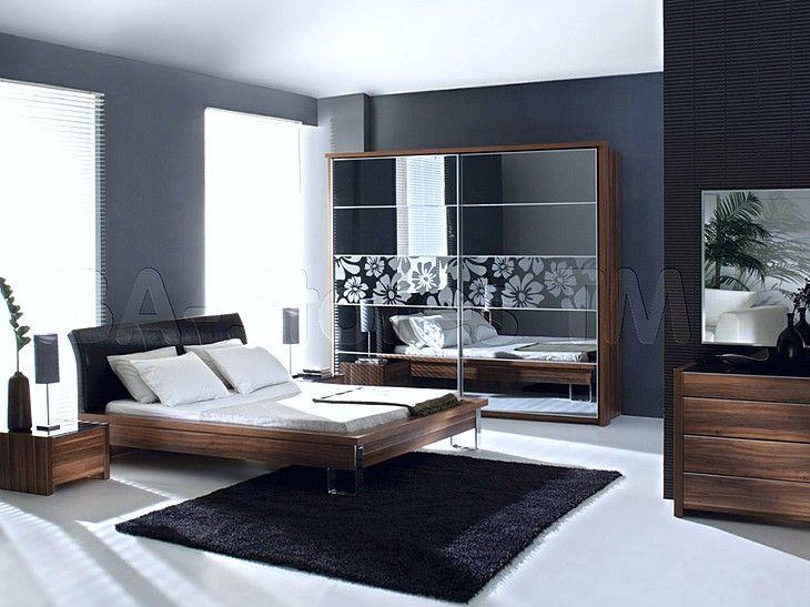 Modern Bedroom Furniture Nj Master Bedroom Sets Luxury Modern and