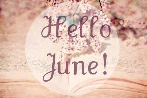 Jún...