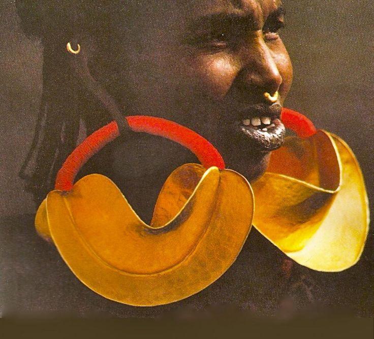 Musique Congolaise (Brazzaville)Amour ce soir