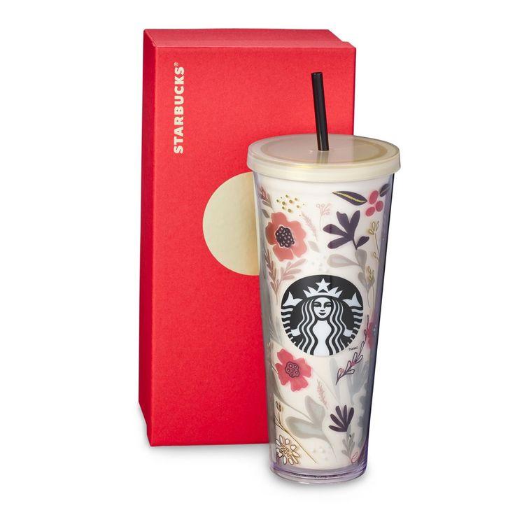 24 best Mugs for Sale images on Pinterest | Starbucks coffee ...
