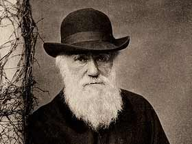 Charles Darwin'in (İngiliz Doğabilimci) Evrenin Mükemmelliğinin Bir Yaratan'ı Olduğu İle İlgili İtirafı Video