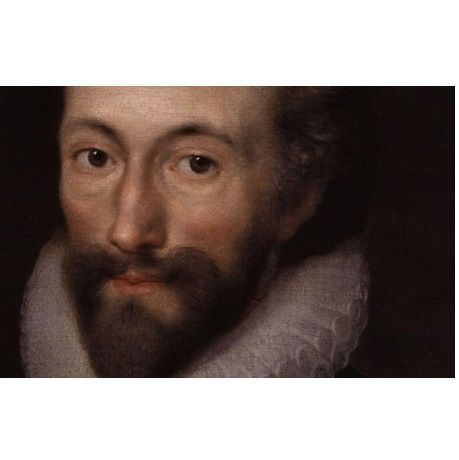 This blog is a brief analysis of three key themes in the poetry of John Donne, complete with examples from the prescribed poems.