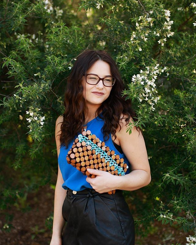 Only 4 days to go! This is the Viola clutch. Available now for $45 on our website. Totally gorgeous, totally vibrant and totally 100% made by Ugandan women! Get in quick because our stock is limited!  Merry 4 days 'till Christmas! #womensempowerment #projectoutward #clutch  #beading #africa #uganda #handmade #style #shopnow #risingabovepoverty #ethicalfashion #christmas