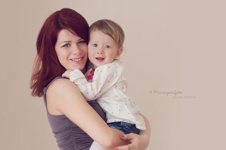 MarcipanFoto | Kicsik