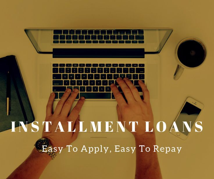 Legitimate payday loan relief image 8