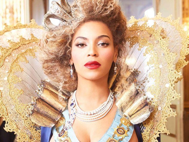 Wallz Hut: Beyonce Pics