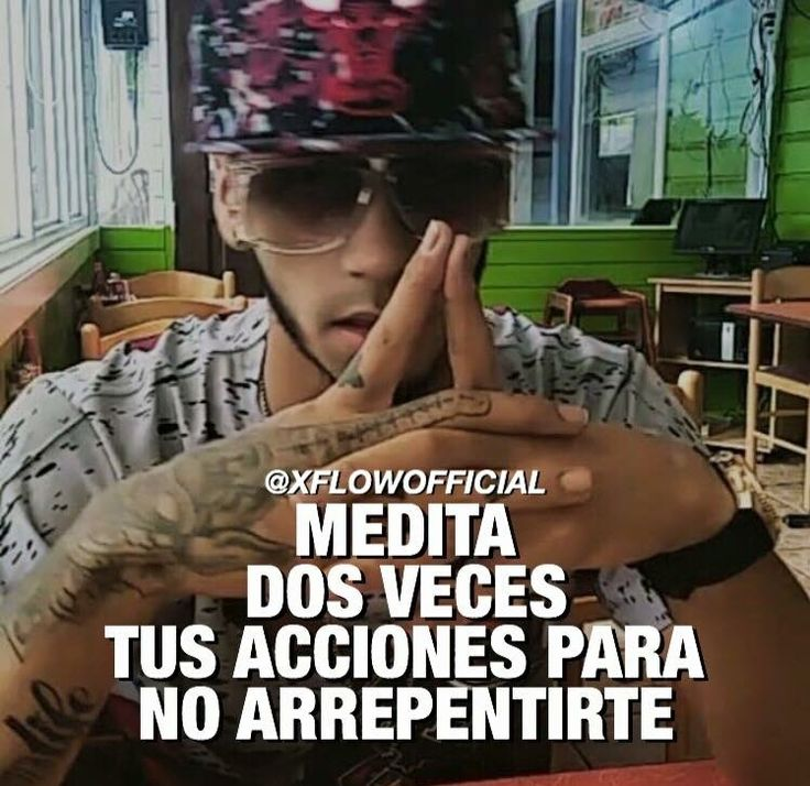 169 Best Images About Anuel Aa Frases On Pinterest Frases Tu Y Yo And Babies