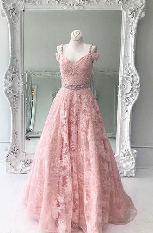 8255d14948c3 Charming Prom Dress