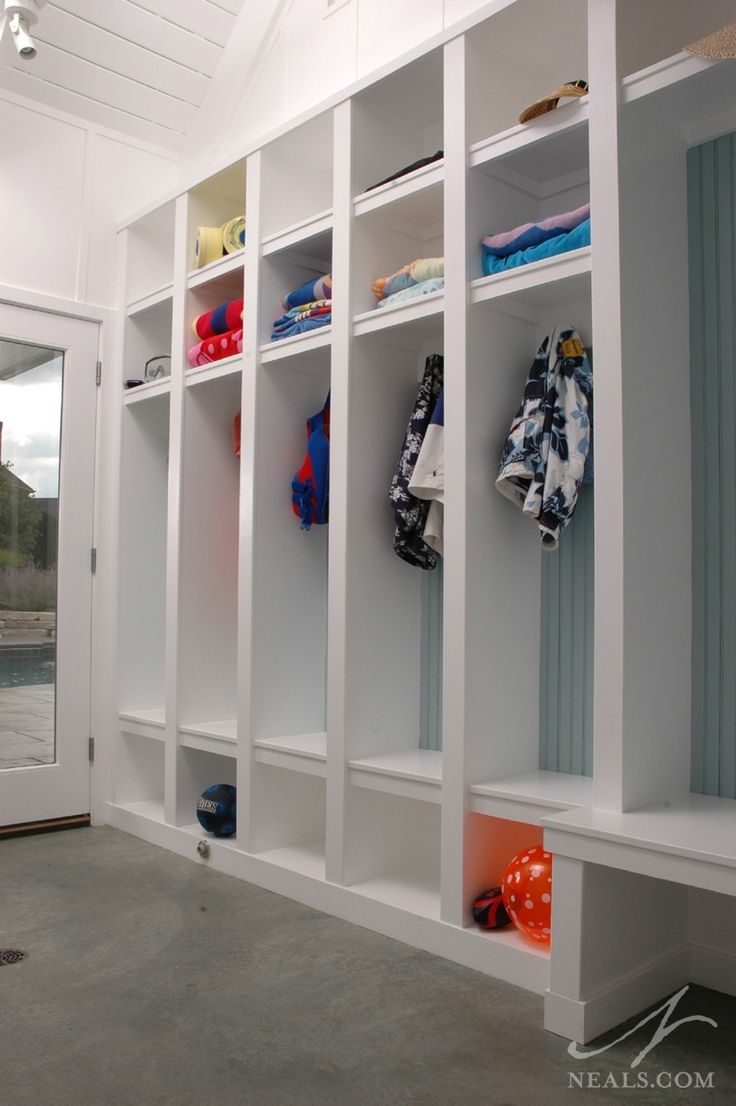 Pool House Bathroom Ideas Alluring Pool Bathroom  Dactus Inspiration