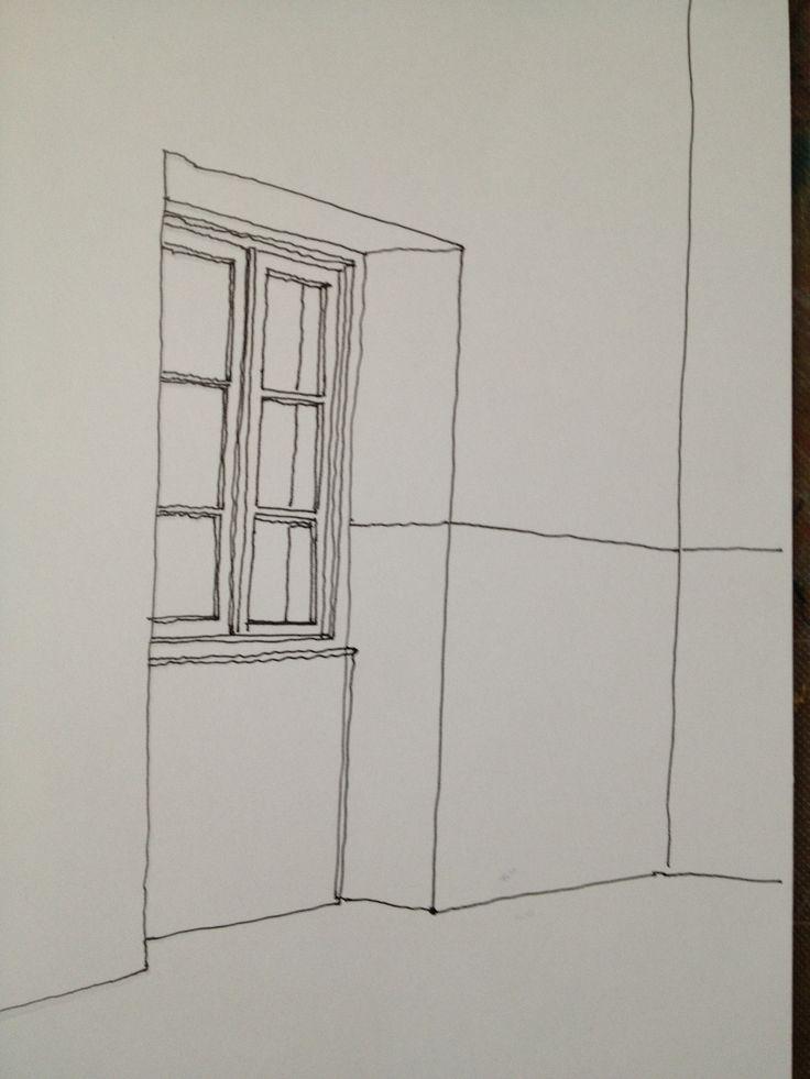 Dalla IIf | da architettura di carta