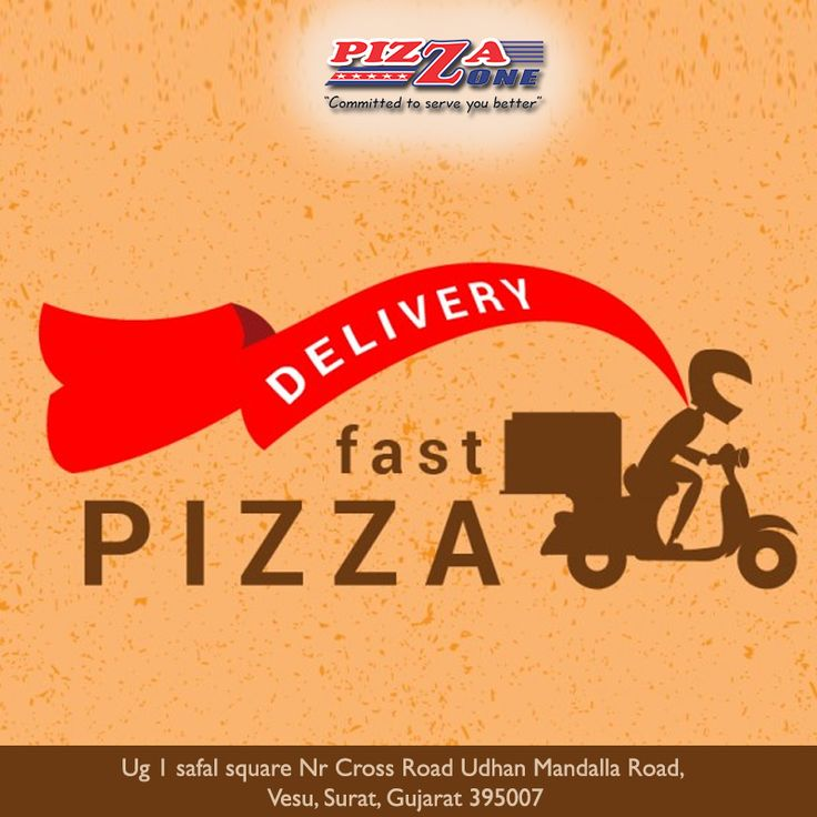 Order delicious Pizza and much more from #PizzaZone ! Place your order now for home delivery. Address:- Vesu Branch- Safal square,Nr. Vesu Cross Road, Udhna Magdalla Road, Surat. Varachha Branch- 101, JR Square, Near Shivani Hero, Kapodra, Varachha Road, Surat  #restaurantsinsurat #bestrestaurantinsurat #tastydishes #cuisines #goodambience #food #healthyfood #healthy #vesu #surat #amazing #pizzalove #pizzafordinner