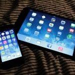 iPadapps2school