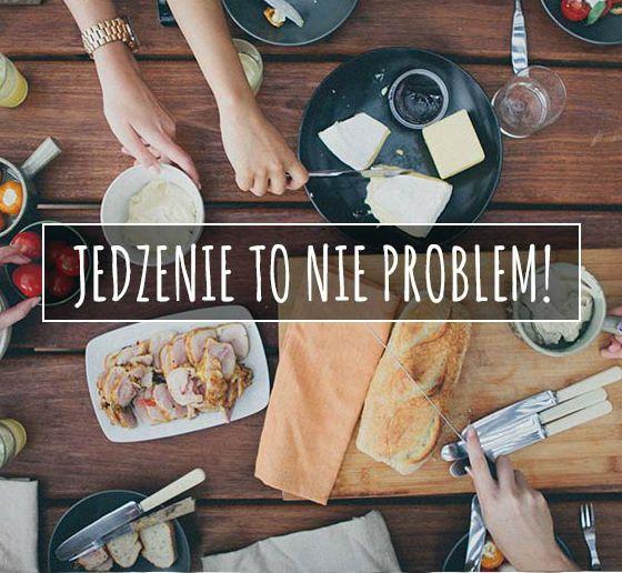 Jedzenie pod presją. Kuchnia Lidla - Lidl Polska #lidl #dzieci #porady #jedzenie