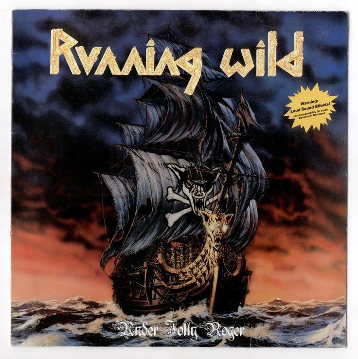 Rusmed-Forever > PIRATICA