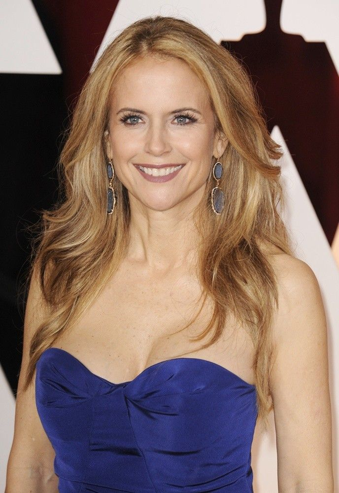 21 Best Kelly Preston Images On Pinterest  Kelly Preston -5442